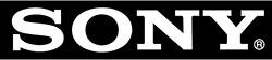 1201667-sony_logo
