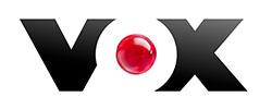Das VOX-Logo