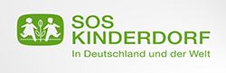 WS_SOS_Kinderdorf_Start1