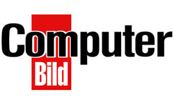computerbild-logo_b6624b109b