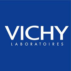 vichy-laboratoires-profile