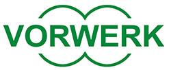 vorwerk-Logo-groß